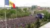 Концерт, организованный ДПМ 9 мая, смотрели десятки тысяч телезрителей