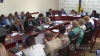 Вопрос по борьбе с российской пропагандой обсудили на конференции в Праге