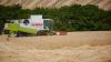 Из госрезерва фермерам выдадут около 30 тысяч тонн зерна для пополнения запасов