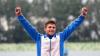 Олимпийские игры в Токио: каноист Сергей Тарновский вышел в полуфинал заезда на 1000 метров