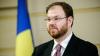 Сергей Чокля рассказал, как Молдове удалось избежать коллапса банковской системы