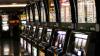 В столичном секторе Рышкановка обнаружили два подпольных казино