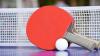 Тренера китайской сборной по настольному теннису отстранили за долг казино