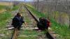 Пограничник спас 16-летнию девушку от суицида