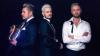 Исторический рекорд: Молдова заняла третье место на Евровидении