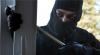 Группировка из Молдовы ограбила итальянские магазины на 500 тысяч евро