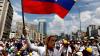 Кризис в Венесуэле: смертность женщин при родах выросла в полтора раза