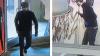 В США вандал за 15 секунд уничтожил картину за три миллиона долларов