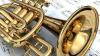 Фестиваль духовых оркестров прошел в Новых Аненах