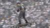 В Португалии мужчина облетел стадион на дроне и доставил мяч судье