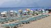 В Литве создадут отдельные пляжные зоны для мужчин
