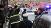 Очередному фигуранту дела о теракте в метро Петербурга предъявлено обвинение