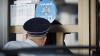 Задержаны четверо сотрудников и начальник Кагульского таможенного бюро