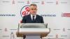 Влад Плахотнюк: В работе правительства и парламента ожидаются серьезные изменения