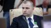 Министр юстиции: Правительство продолжит реализацию реформ для европейского будущего Молдовы