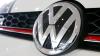 Volkswagen показал обновленный хэтчбек Polo
