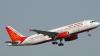 В Индии расследуют покупку самолетов на $10,8 млрд