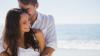 Любовь с первого запаха: учёные раскрыли секреты привлекательности