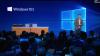 Microsoft выпускает новую версию операционной системы Windows 10 S