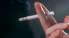 В ВОЗ рассказали, сколько человек ежегодно умирает от курения