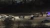 Перестрелка в Чикаго: двое убитых, восемь человек ранено