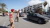 В Ливии арестован младший брат манчестерского террориста