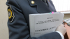 Полиция: на 11 миллионов ограблен не ЦБ, а его сотрудник