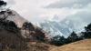 В минувшие выходные на Эвересте погибли еще три альпиниста