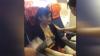 Количество пострадавших при посадке самолета в Бангкоке выросло до 27