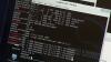 За кибератакой WannaCry могут стоять хакеры из КНДР