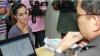Британскую актрису, убившую полицейского, вновь арестовали