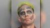 Джокер с пистолетом напугал жителей Майами
