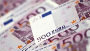 Трое граждан, промышлявших сбытом фальшивых евро, осуждены более чем на пять лет каждый