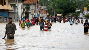 146 человек погибли на Шри-Ланке в результате оползней