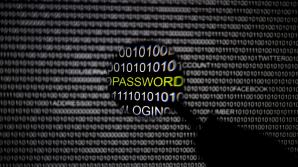 Убытки от компьютерного вируса WannaCry оценили в $ 1 млрд