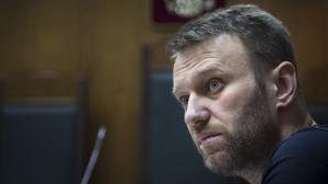 Навальному сделали операцию в Барселоне