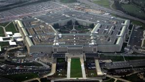 Пентагон: удар по Сирии не повторится при отсутствии угрозы силам США