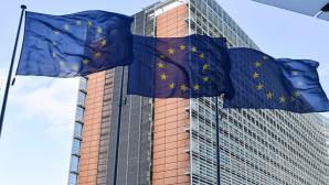 Евросоюз поддержал фермеров на сумму 442 миллиона евро