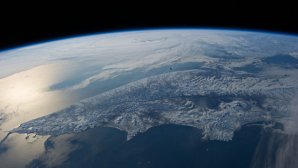 Секретный космолет ВВС США завершил двухлетнюю орбитальную миссию