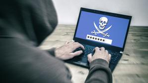 Число компьютеров, зараженных вирусом WannaCry, выросло с 200 до 300 тысяч