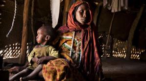 В Африке обнаружено новое смертельное заболевание