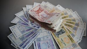 Трое предпринимателей добровольно вернули в бюджет 37 млн леев, полученных от неуплаты налогов