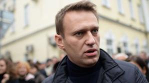 """Суд отказался отменять приговор Навальному по делу """"Кировлеса"""""""