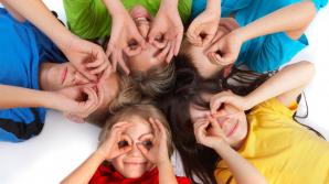 Родители смогут записать детей в дневные лагеря и летние школы