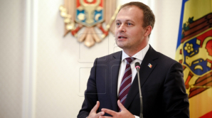 Парламент готовится обсудить в последнем чтении законопроект о реформе правительства