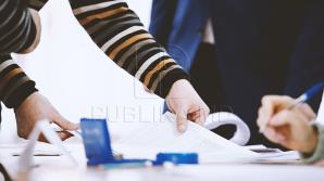 Правительство утвердило регламент деятельности комиссии по созданию одномандатных округов