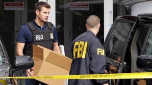 Названы вероятные претенденты на пост главы ФБР