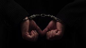 Директора столичного интерната задержали за торговлю детьми