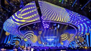 В большом финале Евровидения-2017 выступят представители 26 стран