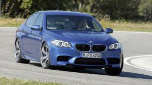BMW за 3 миллиона рублей украли у пенсионерки на северо-востоке Москвы
